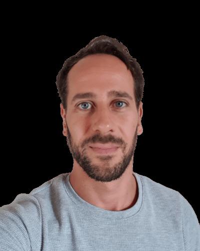 Martin Klein über Neoseo
