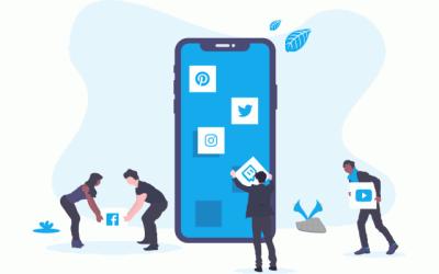 Praktikum Online-Marketing in Bottrop