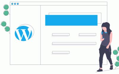 WordPress Agentur Bottrop