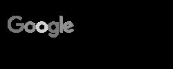 Google Zukunftswerkstatt Online Marketing