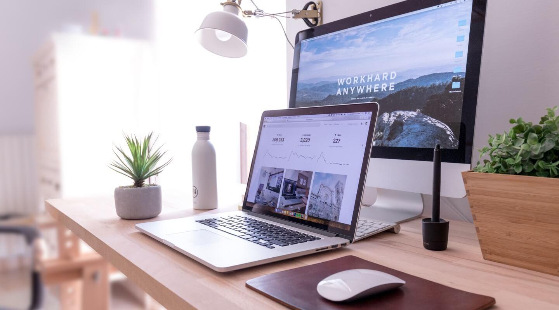 Neoseo Online Marketing Bottrop